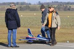 5-essais MB 339 14 février (12) (1)