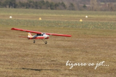 5-essais MB 339 14 février (16) (1)