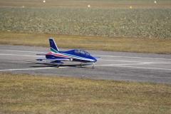 5-essais MB 339 14 février (23) (1)