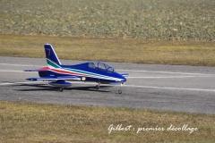 5-essais MB 339 14 février (24) (1)
