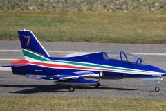 5-essais MB 339 14 février (27) (1)