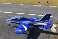 5-essais MB 339 14 février (3) (1)