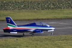 5-essais MB 339 14 février (34) (1)