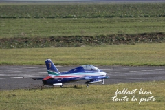 5-essais MB 339 14 février (41) (1)