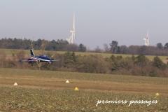 5-essais MB 339 14 février (49) (1)