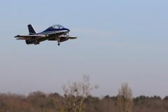5-essais MB 339 14 février (51) (1)