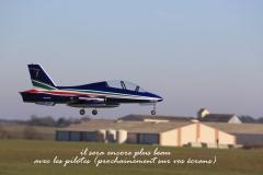 5-essais MB 339 14 février (63) (1)
