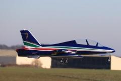 5-essais MB 339 14 février (64) (1)