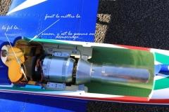 5-essais MB 339 14 février (9) (1)