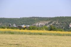 14-Avions anciens  8 mai (14)