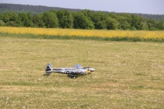 14-Avions anciens  8 mai (20)