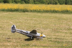 14-Avions anciens  8 mai (21)