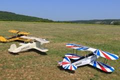 14-Avions anciens  8 mai (22)
