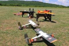 14-Avions anciens  8 mai (34)
