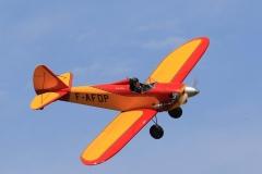 14-Avions anciens  8 mai (42)