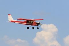 14-Avions anciens  8 mai (46)