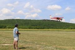 14-Avions anciens  8 mai (47) copie