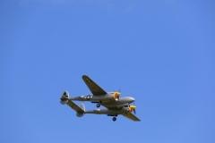 14-Avions anciens  8 mai (9)