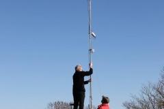 10-installation balise météo 16 mars (142)