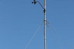 10-installation balise météo 16 mars (157)