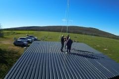 10-installation balise météo 16 mars (4)