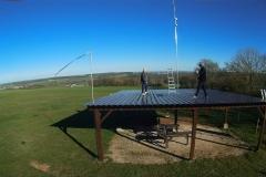 10-installation balise météo 16 mars (59)