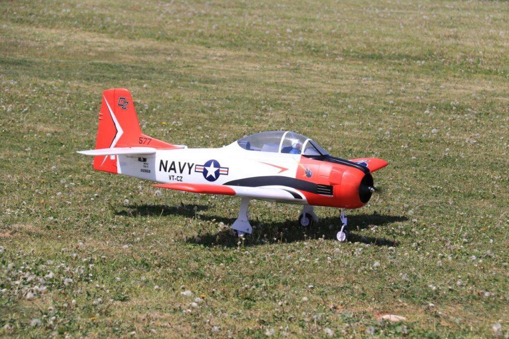 14-Avions anciens 8 mai (156)