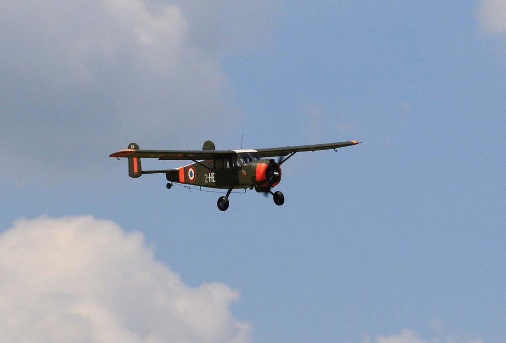 14-Avions anciens 8 mai (95)