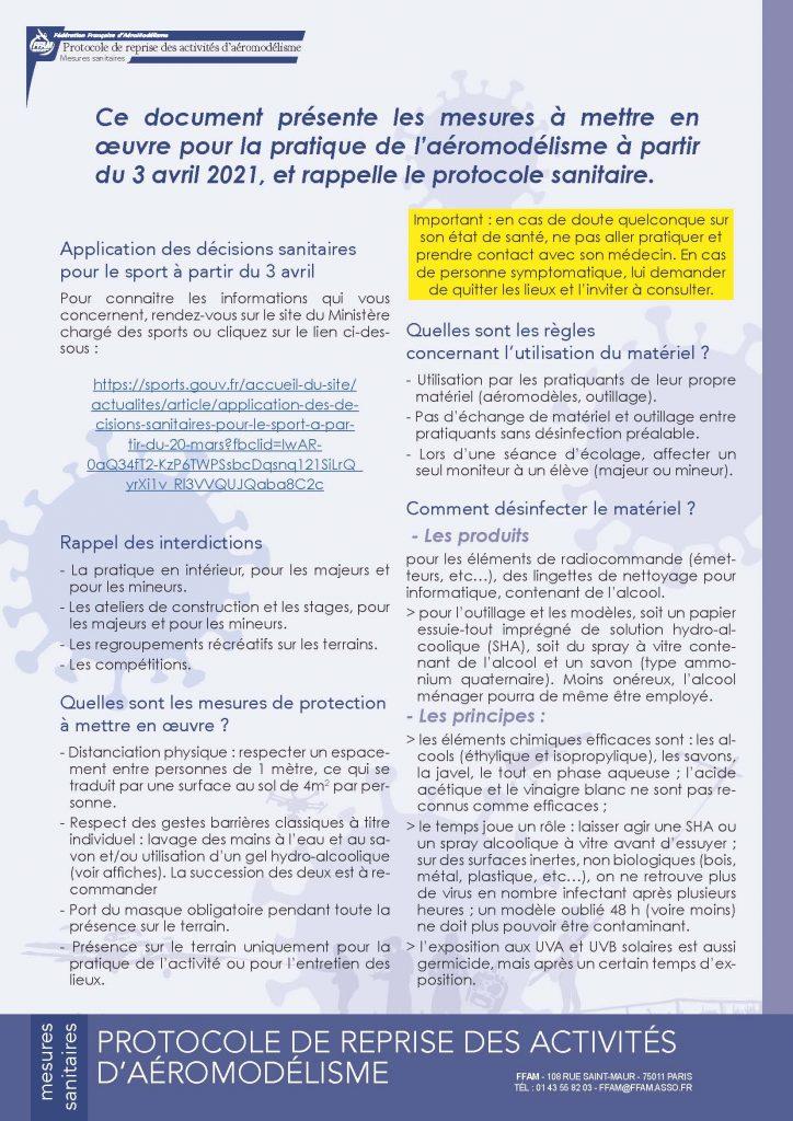 FFAM-COVID19-Guide-reprise-activite-V12-6-4-2021_Page_2
