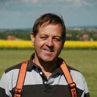 Jean-Pierre Vilboux